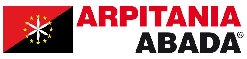 Drapeaux arpitans - Page 2 Sticke10