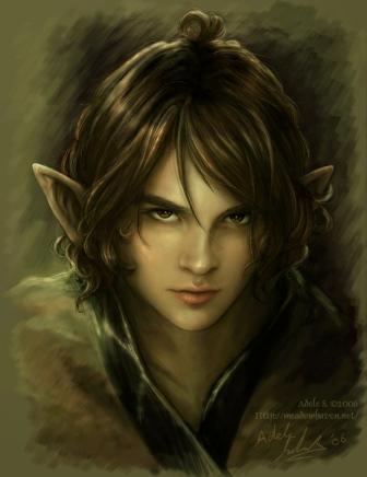 Les Elfes (3 parties) Faeren13