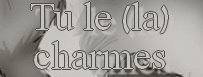 Coucou ! De_cha13