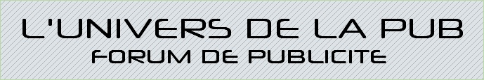 Forum De Pub 2_bmp14