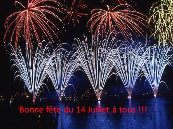 [Hors-Sujet] Fête du 14 Juillet ! Fete_110