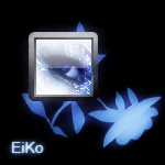 Eiko Port-Folio Avaeik10