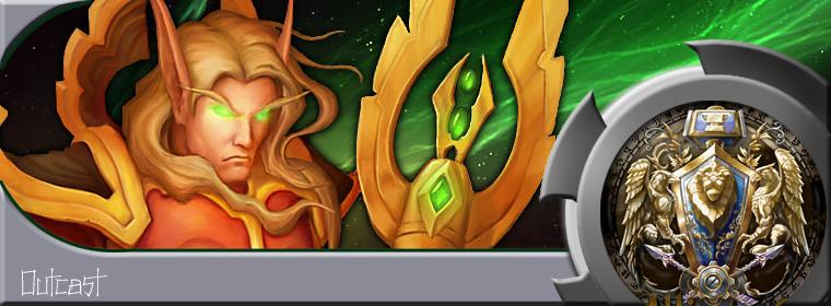 New Forum Banner 410