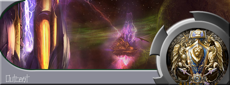 New Forum Banner 610