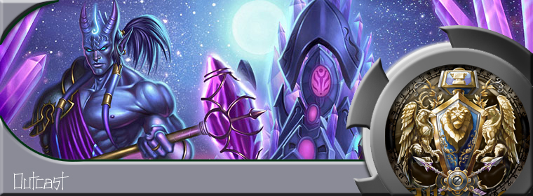 New Forum Banner 810