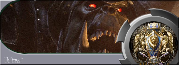 New Forum Banner 910