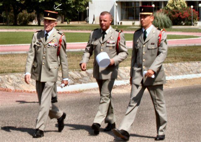 au sujet du sergent JASCHKE _mg_2511