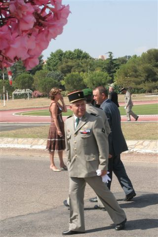 au sujet du sergent JASCHKE _mg_2610