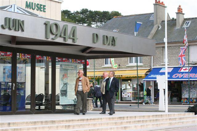 Congrès de Cherbourg et commémoration GOLE à NImes Img_7617