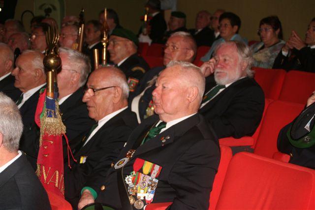 Congrès de Cherbourg et commémoration GOLE à NImes Img_7624