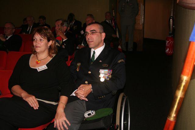 Congrès de Cherbourg et commémoration GOLE à NImes - Page 2 Img_7625