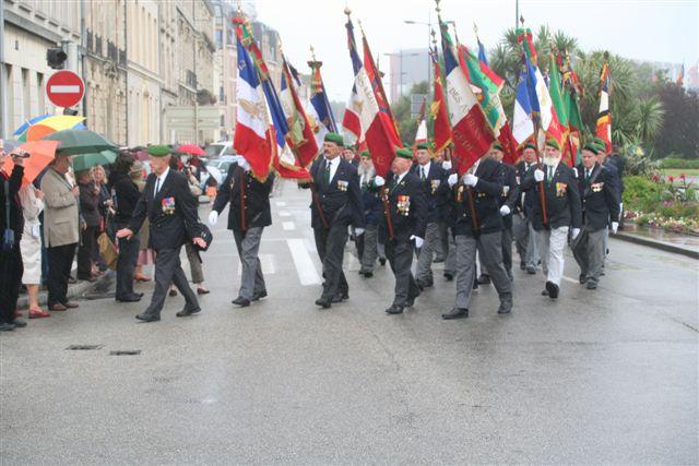Congrès de Cherbourg et commémoration GOLE à NImes - Page 2 Img_7711