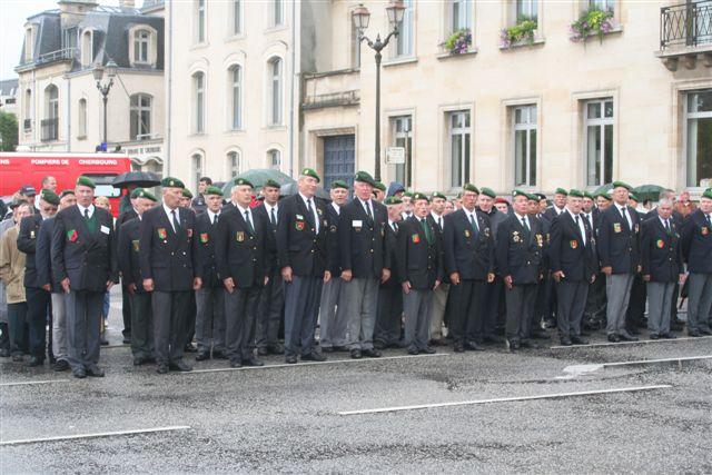 Congrès de Cherbourg et commémoration GOLE à NImes - Page 2 Img_7812