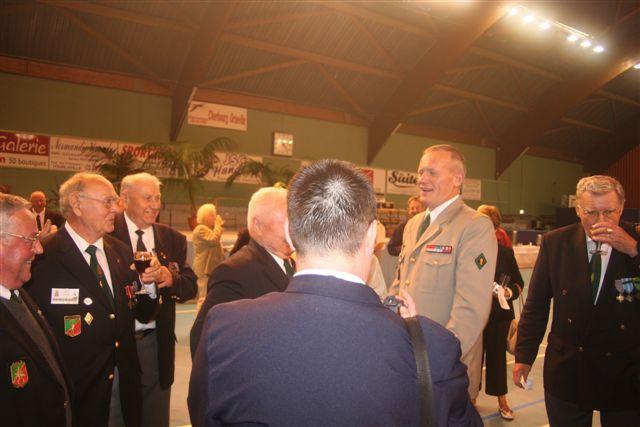 Congrès de Cherbourg et commémoration GOLE à NImes - Page 2 Img_7910