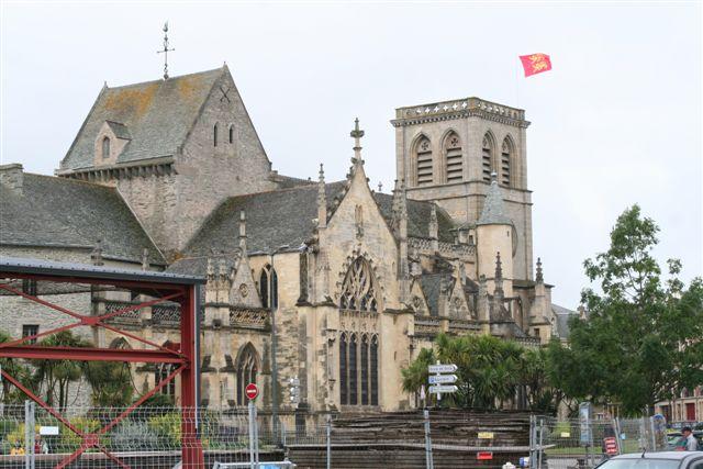 Congrès de Cherbourg et commémoration GOLE à NImes - Page 2 Img_8010