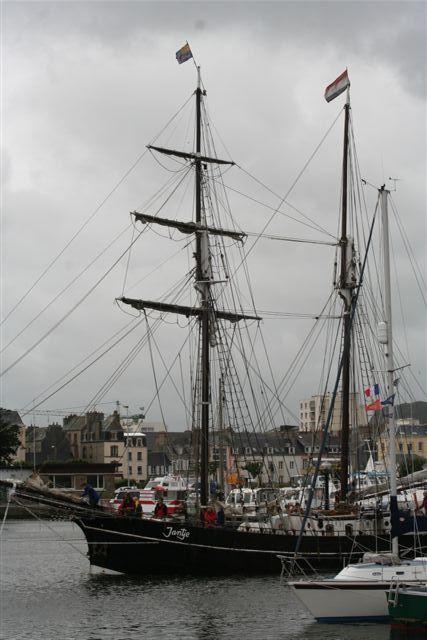Congrès de Cherbourg et commémoration GOLE à NImes - Page 2 Img_8011
