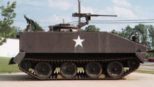 CHAR  de   ESCADRE M114510