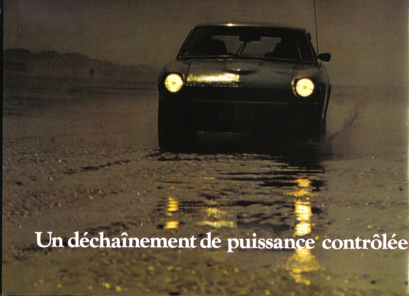 TOPIC OFFICIEL DATSUN 260Z 1977_p14