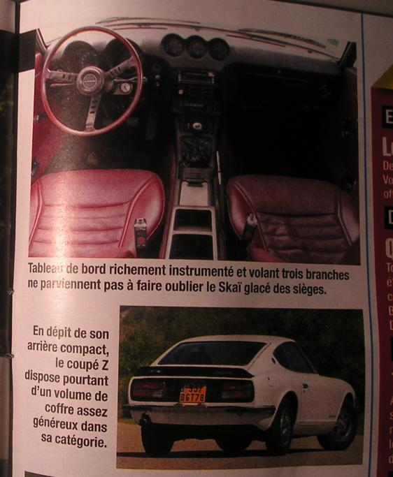 Topic officiel DATSUN 240Z 240z_a11