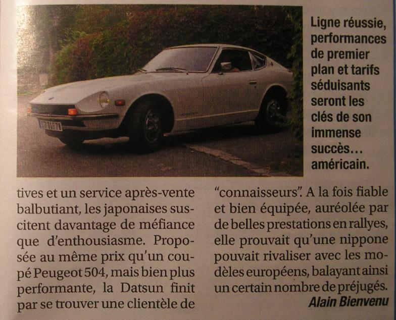 Topic officiel DATSUN 240Z 240z_a16