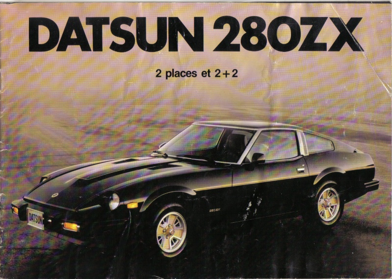 TOPIC OFFICIEL DATSUN 280ZX 280zx_10