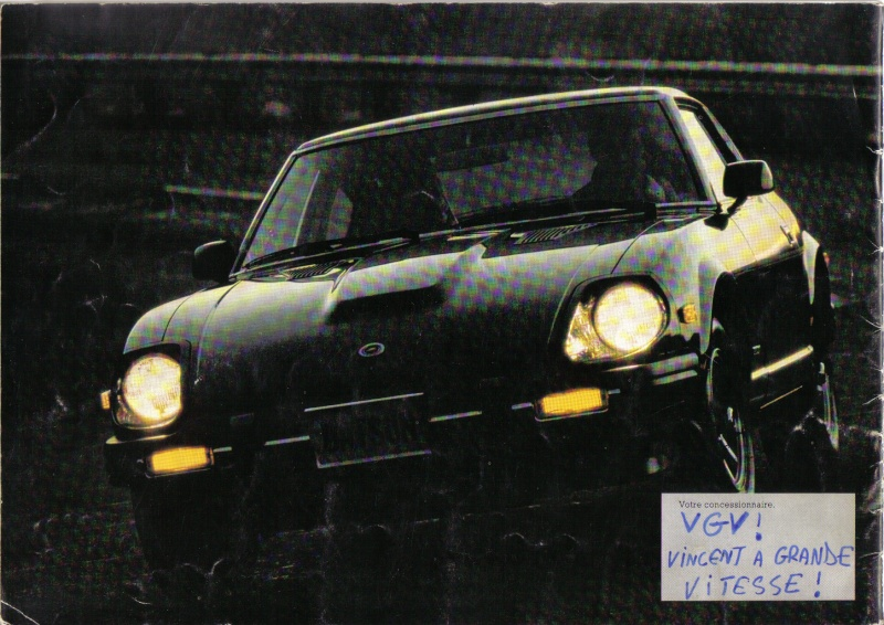 TOPIC OFFICIEL DATSUN 280ZX 280zx_25