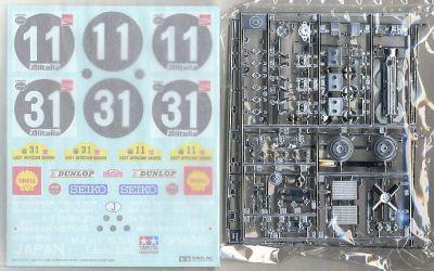 Topic officiel DATSUN 240Z 48_1_s10