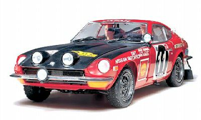 Topic officiel DATSUN 240Z 66_1_b10