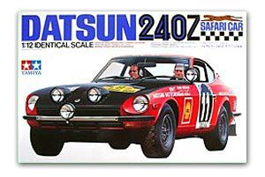 Topic officiel DATSUN 240Z 9e_1_b10