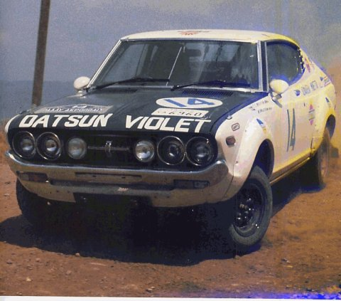 TOPIC OFFICIEL DATSUN 160J SSS type 710 Acropo10
