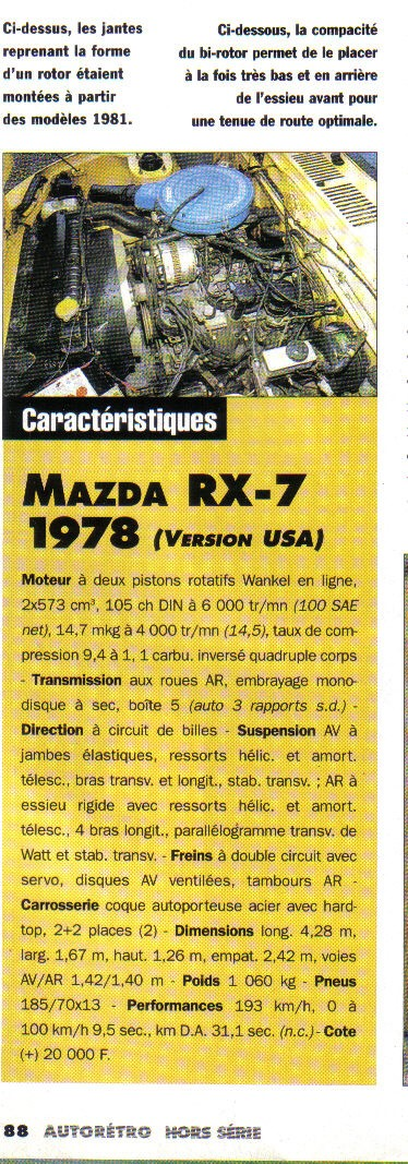 [TOPIC OFFICIEL] MAZDA RX7 MKI 1978  Auto_r19