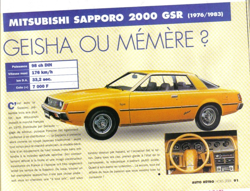 Sapporo Auto_r27
