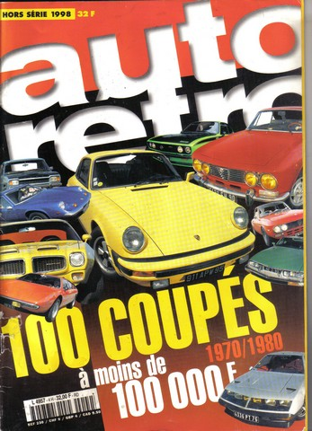Topic officiel DATSUN 240Z Auto_r32
