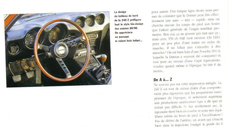 Topic officiel DATSUN 240Z Auto_r40