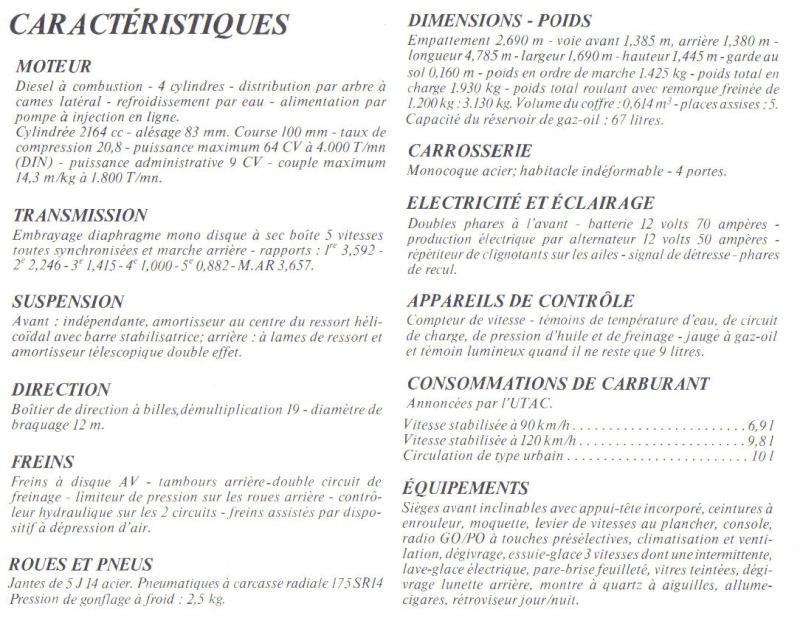 Topic Officiel DATSUN CEDRIC toutes générations! Cedric10