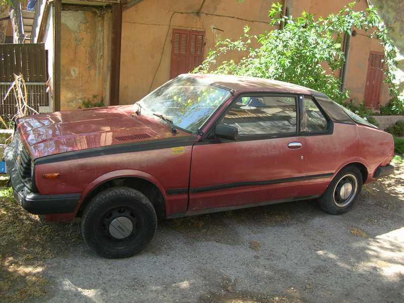 c'est parti!!!!!!!!! Datsun11