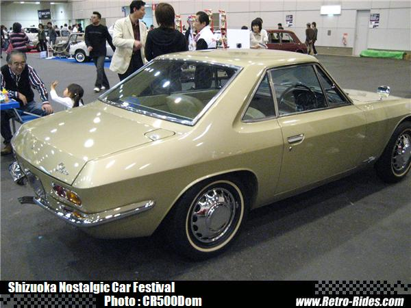 Topic officiel DATSUN 240Z Img_0610