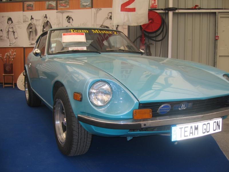 Ma DATSUN 240Z DE 1973 Img_3010