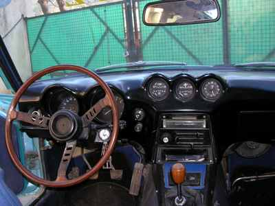 Ma DATSUN 240Z DE 1973 Ma_24014