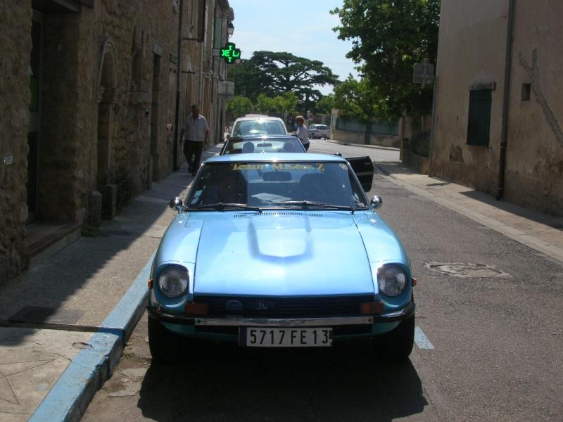Ma DATSUN 240Z DE 1973 Ma_24018