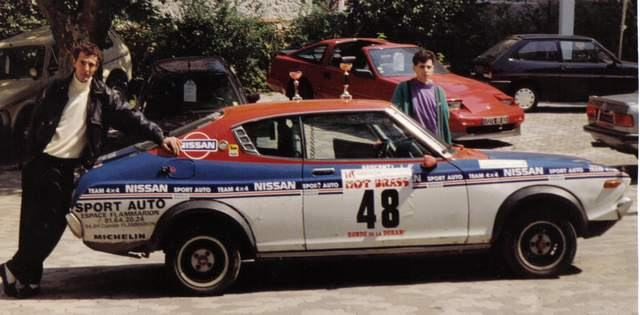 Mon 300ZX Z31 de 1986 Ma_sss10