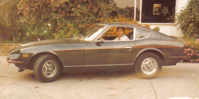Ma DATSUN 240Z DE 1973 Ma_z_111