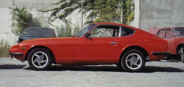 Ma DATSUN 240Z DE 1973 Ma_z_410