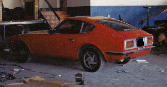Ma DATSUN 240Z DE 1973 Ma_z_510