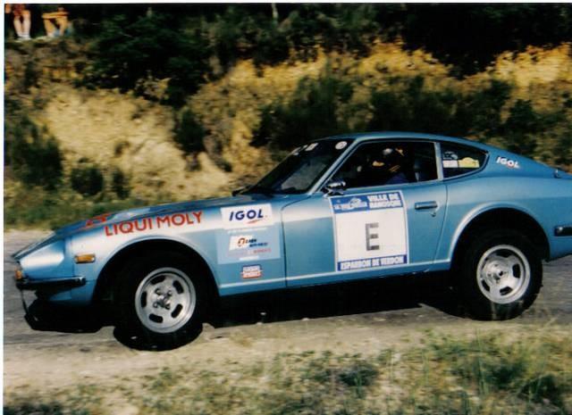 Ma DATSUN 240Z DE 1973 Ma_z_a10