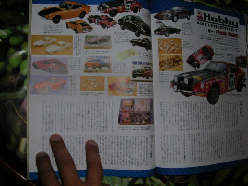 Topic officiel DATSUN 240Z Photo_20