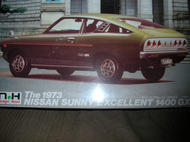 TOPIC OFFICIEL DATSUN 120Y B210 [SUNNY] Photo_21