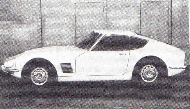 Topic officiel DATSUN 240Z Protoz11