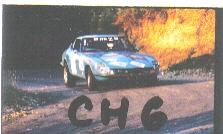 Ma DATSUN 240Z DE 1973 Vgv_1121
