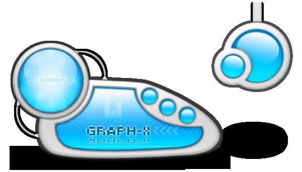 Graph X Bannn_13
